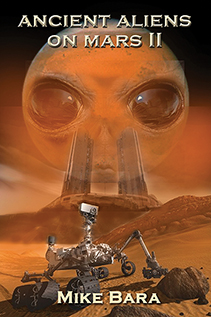 Ancient Aliens on Mars II EBOOK