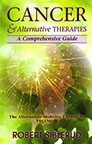 CANCER & ALTERNATIVE THERAPIES