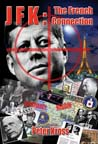 JFK: The French Connection EBOOK