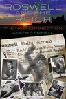 Roswell and the Reich EBOOK