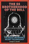 SS Brotherhood of the Bell EBOOK